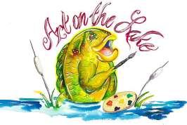 Art on the Lake -Guntersville