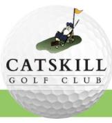 Catskill Golf Club