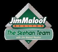 SkehanTeam-Jim Maloof logo