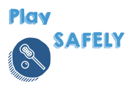 DTO Play Safely Icon