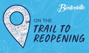Trail To Reopening Header