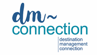 Destination Management Connection