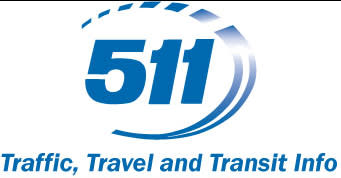 511 Traffic Travel And Transit Info New York Travel Tools