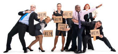 Hire-Me-Business-People