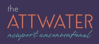 The Attwater Logo
