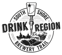 Drink Region logo