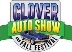 CloverAutoShowLogo-2015-300x215.jpg