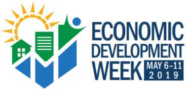 economic development week 2019