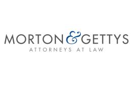 Morton & Gettys