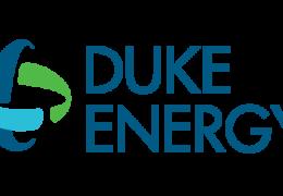 Duke Energy South Carolina