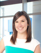 Kelly McGrail of Experience Grand Rapids