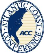 Tampa Bay Area Events: ACC Football