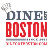 Dine-Out-Boston-Logo-Final