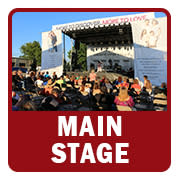 GrapeFest Main Stage