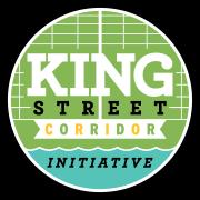 King Street Corridor Initiative