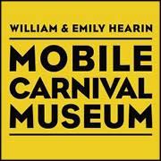 Carnival-Museum-logo