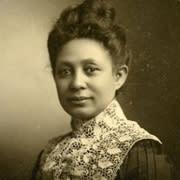 Dr. Mary Britton