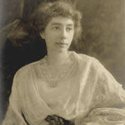 Madeline Breckinridge