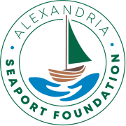 Alexandria Seaport Foundation