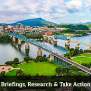 Briefings Research and Take Action_Button