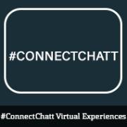 ConnectChatt_Button