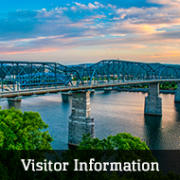 Visitor Info_Button