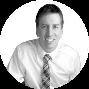 Darren Johner, Manager of Digital & Social Media at Tourism Vancouver