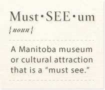 Must-See-Um definition