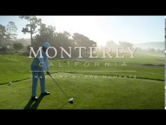 Video Thumbnail - youtube - Outdoor Adventure in Monterey County