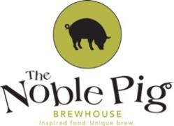 The Noble Pig