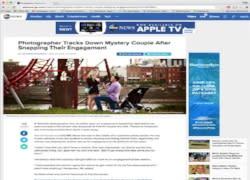 2016 Spring/Summer Co/Op - Online Desktop - ABC News - Blue Mountain Resort
