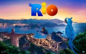 Rio_the_movie