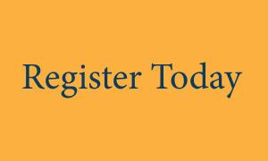 register today dmec