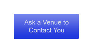 Ask a Venue Button