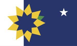 Topeka Flag A