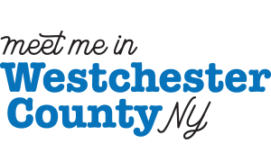 Meet me in Westchester County NY