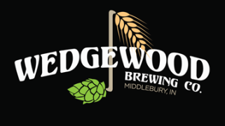 Wedgewood Brewing Company
