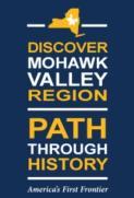 mohawk-valley-history-web-site.jpg