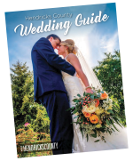 2020 Hendricks County Wedding Guide