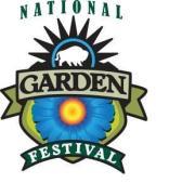 national-garden-festival.JPG