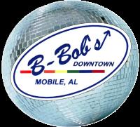 B-Bobs Logo
