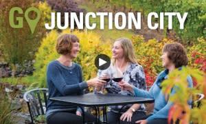 Go Junction City