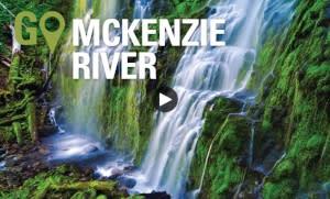 Go McKenzie