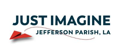 Just Imagine Logo