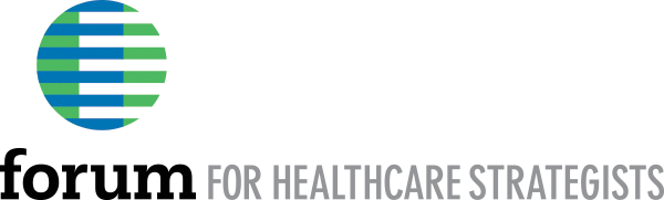 Healthcare Strategists logo