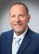 Headshot Cliff Myers