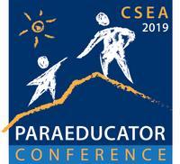 CSEA Para Educator Logo