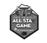 All Star Game Square