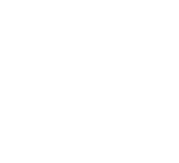 Seventy 48 Square