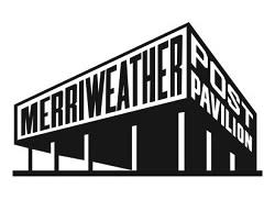 Merriweather Logo
